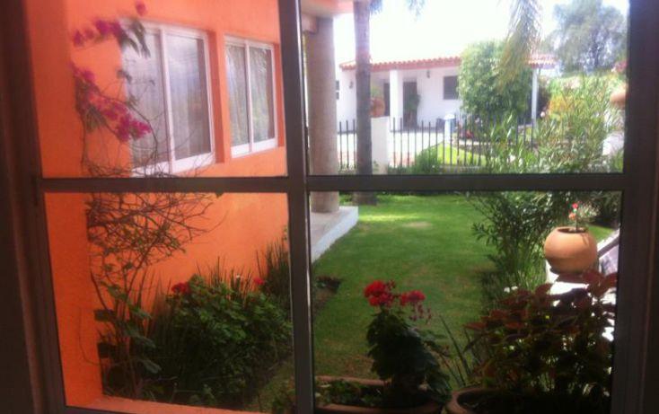 Foto de casa en venta en la cima 37, ixtapan de la sal, ixtapan de la sal, estado de méxico, 1012821 no 03