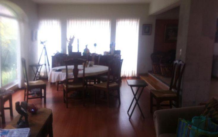 Foto de casa en venta en la cima 37, ixtapan de la sal, ixtapan de la sal, estado de méxico, 1012821 no 04