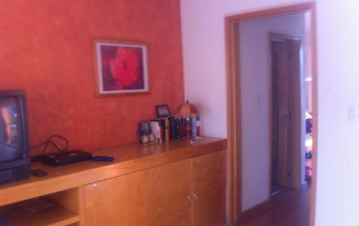 Foto de casa en venta en la cima 37, ixtapan de la sal, ixtapan de la sal, estado de méxico, 1012821 no 05