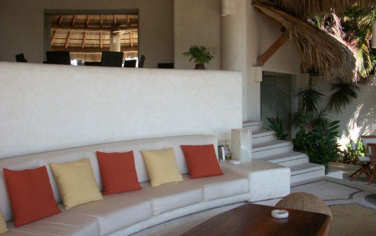 Foto de casa en venta en, la cima, acapulco de juárez, guerrero, 1407241 no 05