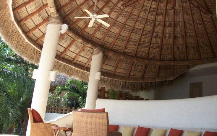 Foto de casa en venta en, la cima, acapulco de juárez, guerrero, 1407241 no 07