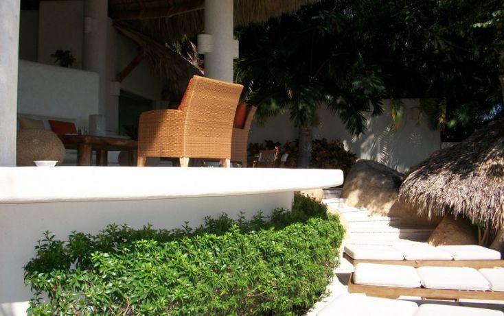 Foto de casa en venta en, la cima, acapulco de juárez, guerrero, 1407241 no 08