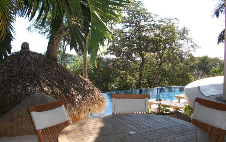 Foto de casa en venta en, la cima, acapulco de juárez, guerrero, 1407241 no 10