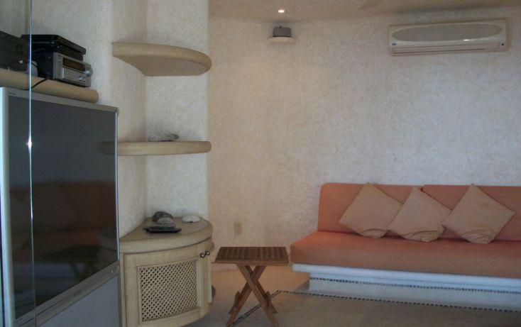 Foto de casa en venta en, la cima, acapulco de juárez, guerrero, 1407241 no 11