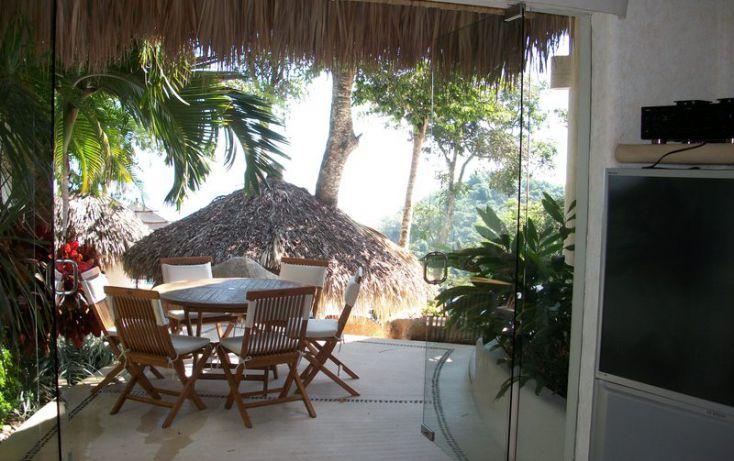 Foto de casa en venta en, la cima, acapulco de juárez, guerrero, 1407241 no 13