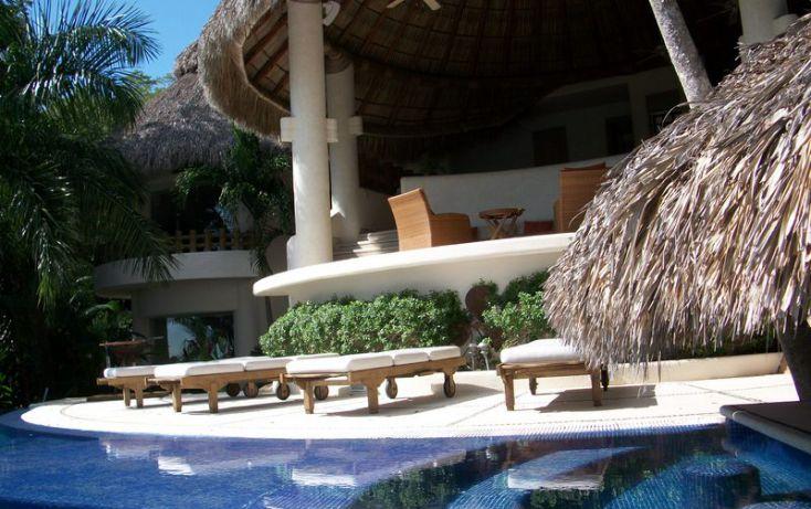 Foto de casa en venta en, la cima, acapulco de juárez, guerrero, 1407241 no 15