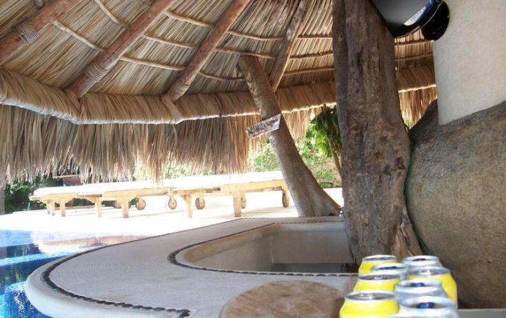Foto de casa en venta en, la cima, acapulco de juárez, guerrero, 1407241 no 16