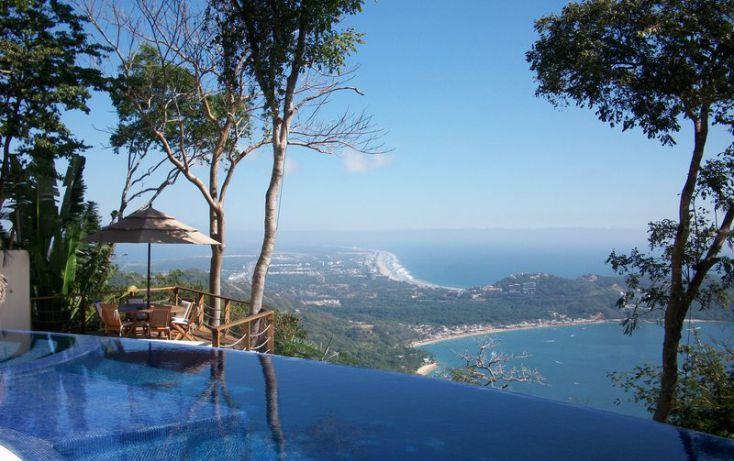 Foto de casa en venta en, la cima, acapulco de juárez, guerrero, 1407241 no 17