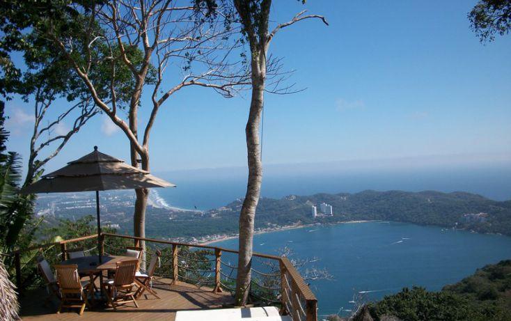 Foto de casa en venta en, la cima, acapulco de juárez, guerrero, 1407241 no 18