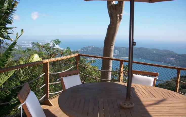 Foto de casa en venta en, la cima, acapulco de juárez, guerrero, 1407241 no 19