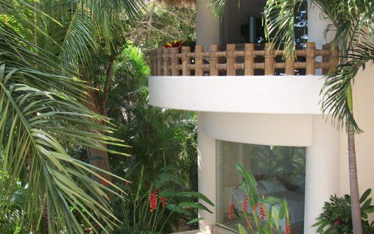 Foto de casa en venta en, la cima, acapulco de juárez, guerrero, 1407241 no 21