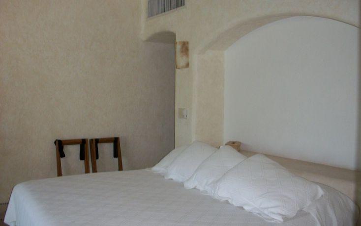 Foto de casa en venta en, la cima, acapulco de juárez, guerrero, 1407241 no 22