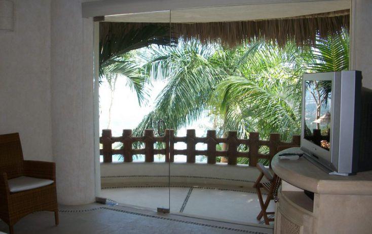 Foto de casa en venta en, la cima, acapulco de juárez, guerrero, 1407241 no 23