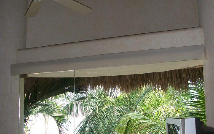 Foto de casa en venta en, la cima, acapulco de juárez, guerrero, 1407241 no 24