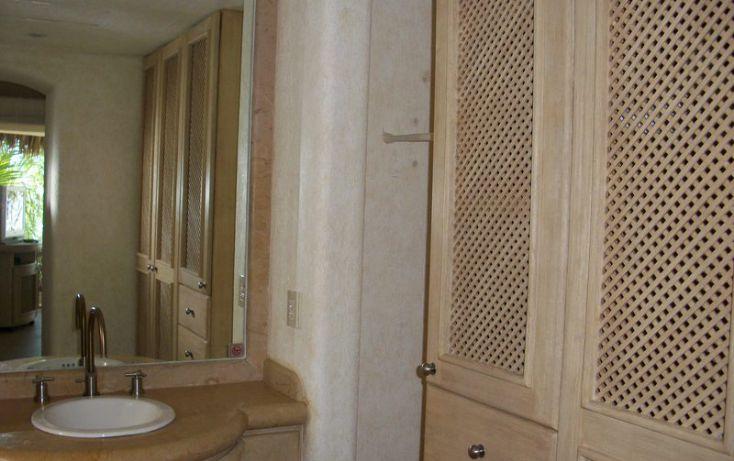 Foto de casa en venta en, la cima, acapulco de juárez, guerrero, 1407241 no 25