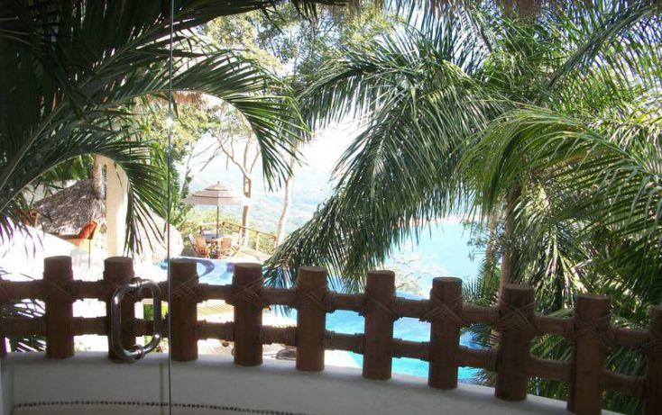 Foto de casa en venta en, la cima, acapulco de juárez, guerrero, 1407241 no 27