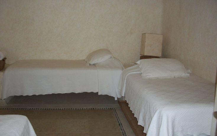Foto de casa en venta en, la cima, acapulco de juárez, guerrero, 1407241 no 28