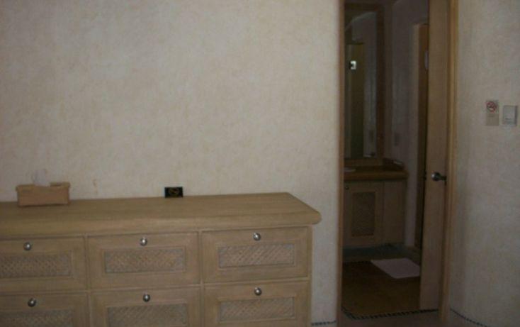 Foto de casa en venta en, la cima, acapulco de juárez, guerrero, 1407241 no 29