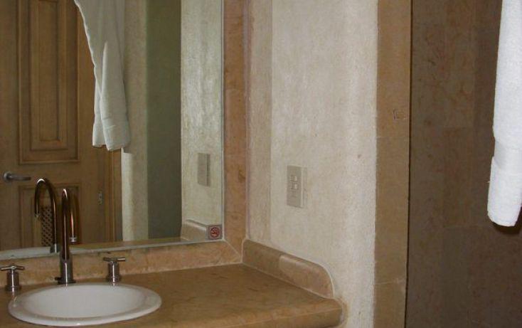 Foto de casa en venta en, la cima, acapulco de juárez, guerrero, 1407241 no 30