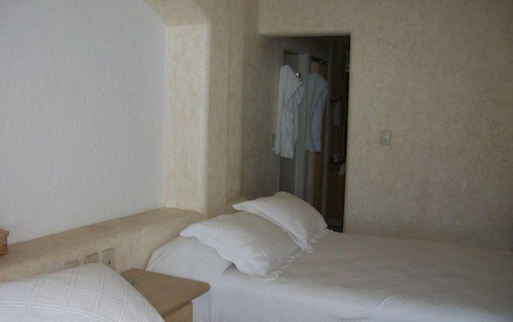 Foto de casa en venta en, la cima, acapulco de juárez, guerrero, 1407241 no 33