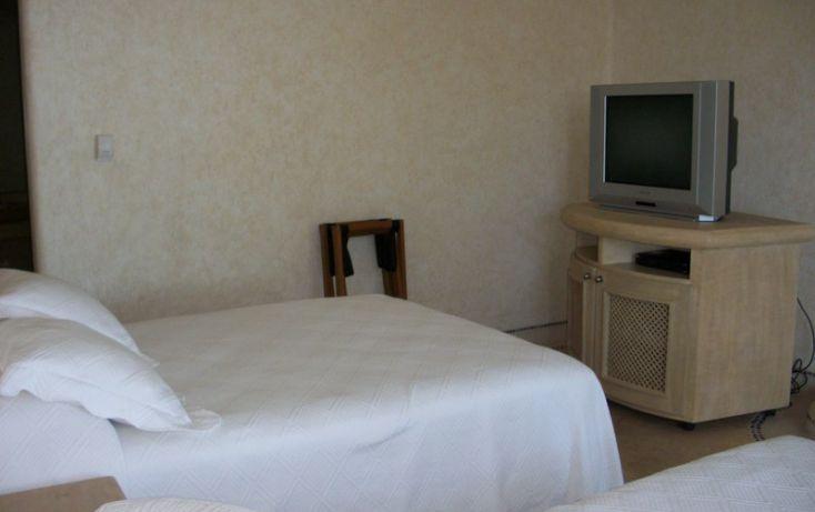Foto de casa en venta en, la cima, acapulco de juárez, guerrero, 1407241 no 34