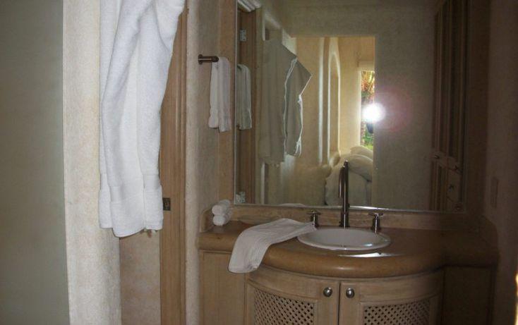 Foto de casa en venta en, la cima, acapulco de juárez, guerrero, 1407241 no 36