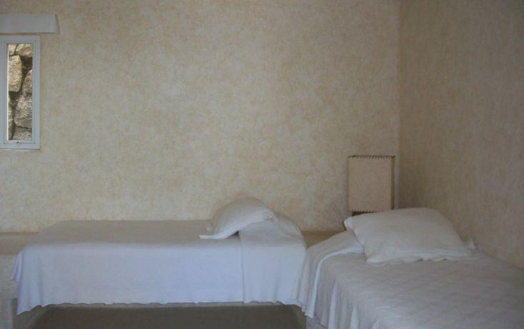Foto de casa en venta en, la cima, acapulco de juárez, guerrero, 1407241 no 39