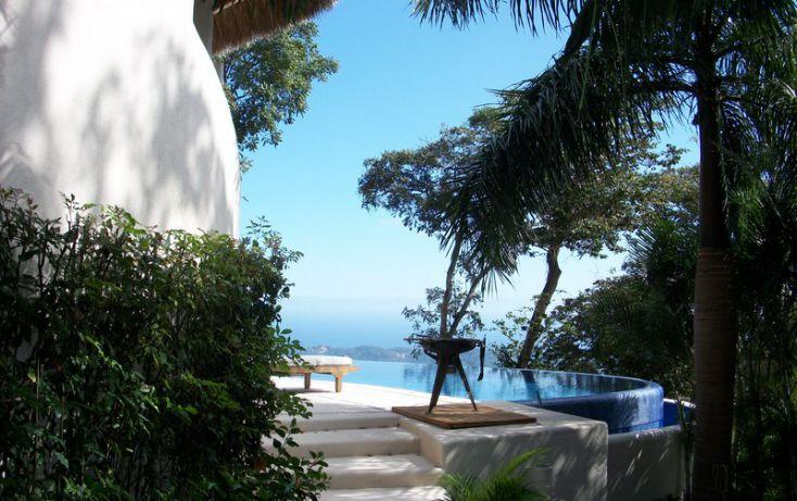 Foto de casa en venta en, la cima, acapulco de juárez, guerrero, 1407241 no 42