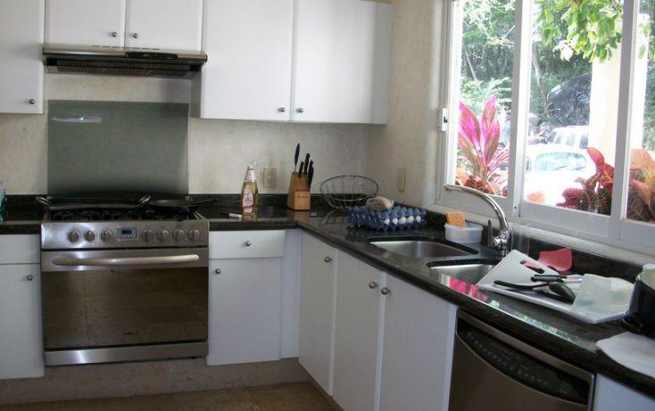 Foto de casa en venta en, la cima, acapulco de juárez, guerrero, 1407241 no 43