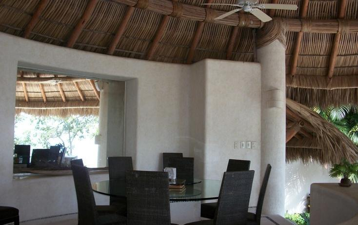 Foto de casa en renta en  , la cima, acapulco de juárez, guerrero, 1407257 No. 03