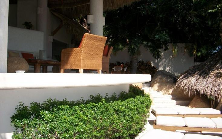 Foto de casa en renta en  , la cima, acapulco de juárez, guerrero, 1407257 No. 08