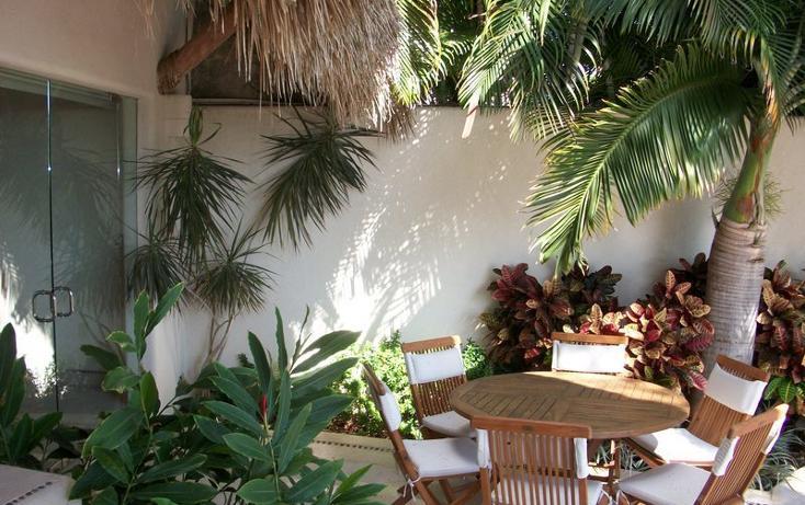Foto de casa en renta en  , la cima, acapulco de juárez, guerrero, 1407257 No. 09