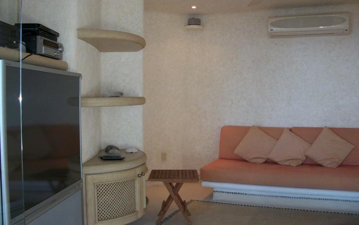 Foto de casa en renta en  , la cima, acapulco de juárez, guerrero, 1407257 No. 11