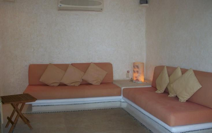 Foto de casa en renta en  , la cima, acapulco de juárez, guerrero, 1407257 No. 12