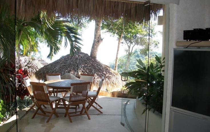 Foto de casa en renta en  , la cima, acapulco de juárez, guerrero, 1407257 No. 13