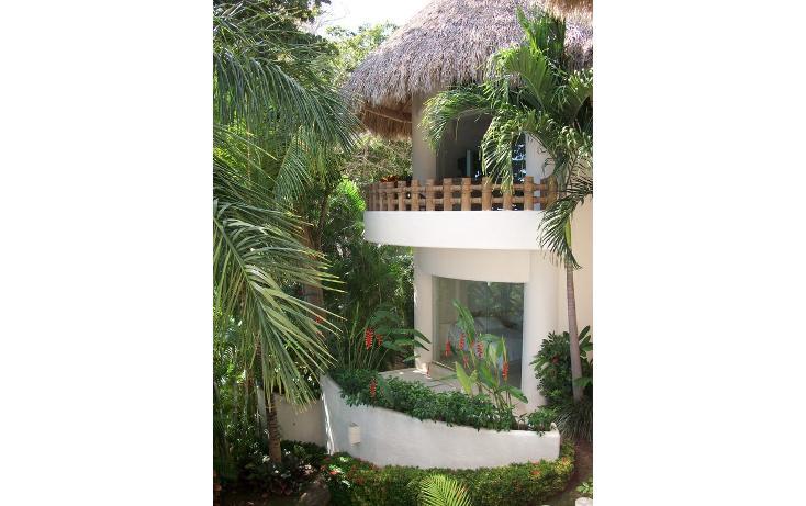 Foto de casa en renta en  , la cima, acapulco de juárez, guerrero, 1407257 No. 21