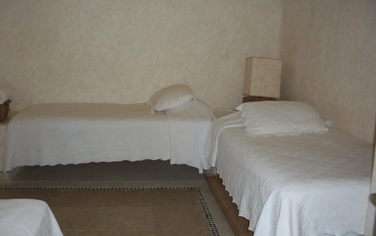 Foto de casa en renta en  , la cima, acapulco de juárez, guerrero, 1407257 No. 28