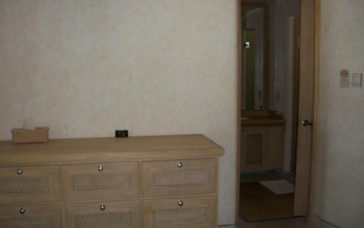 Foto de casa en renta en  , la cima, acapulco de juárez, guerrero, 1407257 No. 29