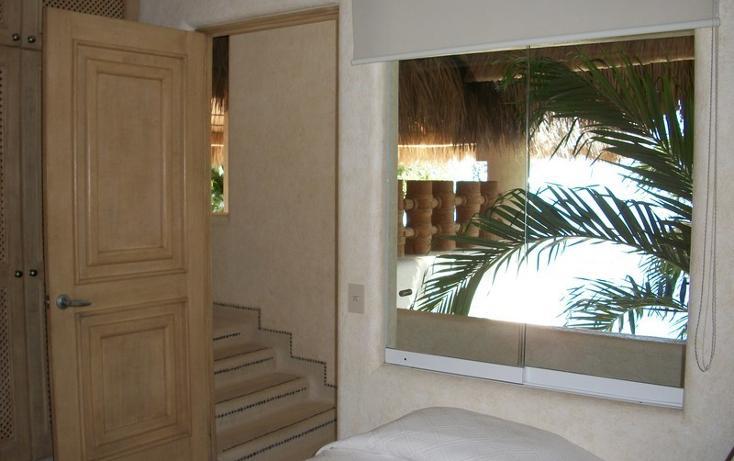 Foto de casa en renta en  , la cima, acapulco de juárez, guerrero, 1407257 No. 31