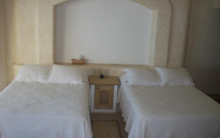 Foto de casa en renta en  , la cima, acapulco de juárez, guerrero, 1407257 No. 32