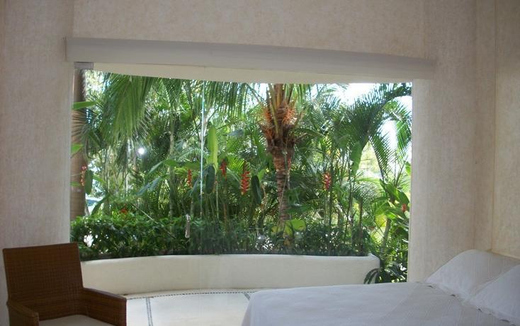 Foto de casa en renta en  , la cima, acapulco de juárez, guerrero, 1407257 No. 37