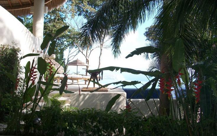 Foto de casa en renta en  , la cima, acapulco de juárez, guerrero, 1407257 No. 38