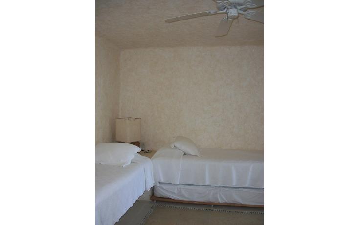 Foto de casa en renta en  , la cima, acapulco de juárez, guerrero, 1407257 No. 41