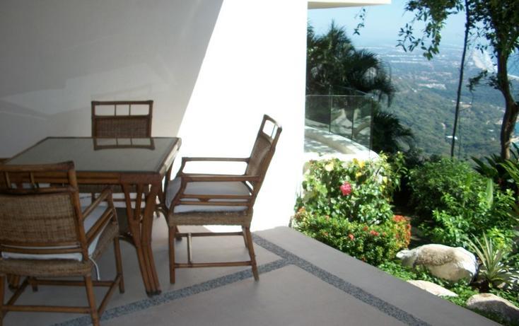 Foto de casa en renta en  , la cima, acapulco de ju?rez, guerrero, 1407263 No. 05