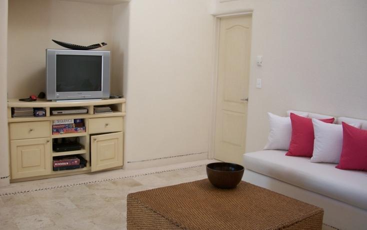 Foto de casa en renta en  , la cima, acapulco de juárez, guerrero, 1407263 No. 12
