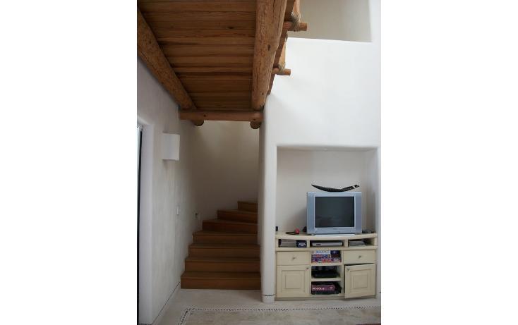 Foto de casa en renta en  , la cima, acapulco de ju?rez, guerrero, 1407263 No. 13