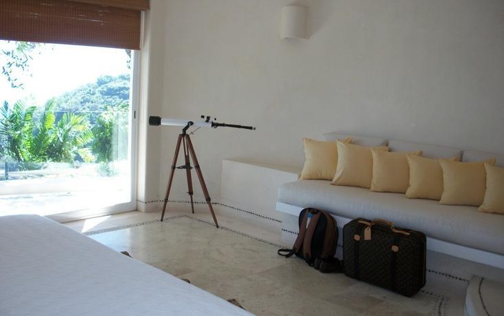 Foto de casa en renta en  , la cima, acapulco de ju?rez, guerrero, 1407263 No. 14