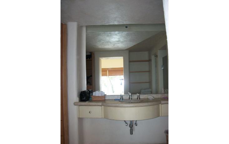 Foto de casa en renta en  , la cima, acapulco de ju?rez, guerrero, 1407263 No. 17