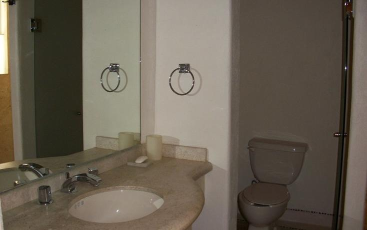 Foto de casa en renta en  , la cima, acapulco de juárez, guerrero, 1407263 No. 19