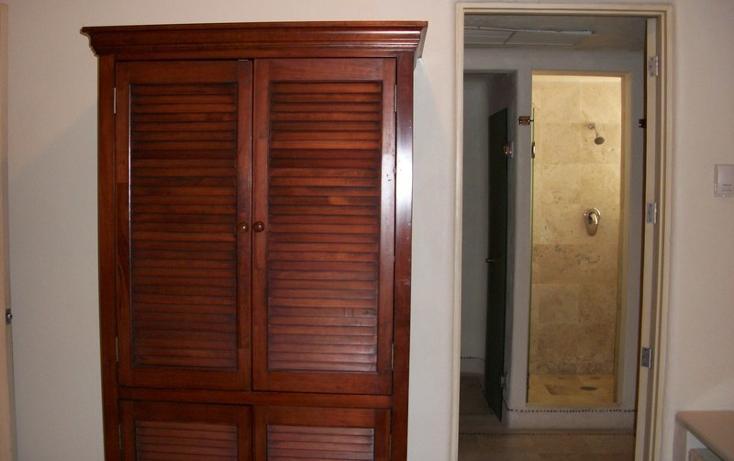 Foto de casa en renta en  , la cima, acapulco de ju?rez, guerrero, 1407263 No. 20